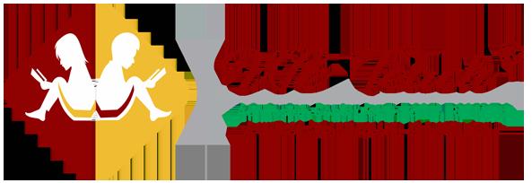 Weteach Logo